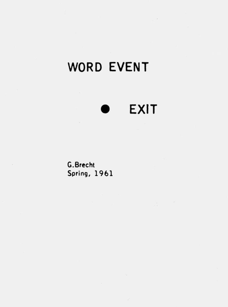 George Brecht_event card_def.jpg
