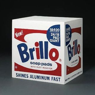 Brillo-box-moderna