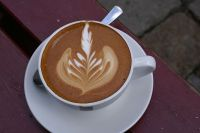 Coffeeisdeath