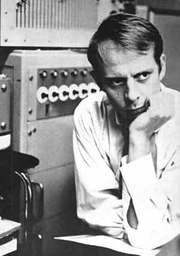 Stockhausen_1964