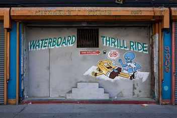 080608waterboard_thrill_ride_3