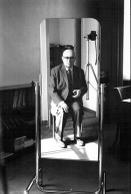 Adorno1_2
