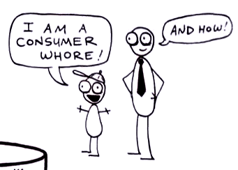 Consumer_whore_1