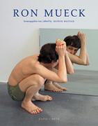 Ron_mueck_herausgegeben_von